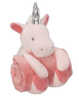 Cobija Unicornio