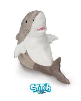 Modelo 38 – Tiburón